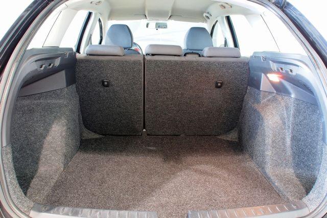 SEAT SEAT Ibiza ST 1.6 TDI 105cv Style
